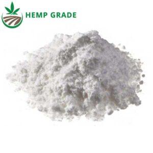 Order CBG Isolate Powder Online UK