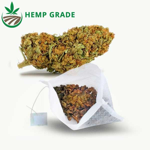 Buy Chocolope CBD Hemp Flower