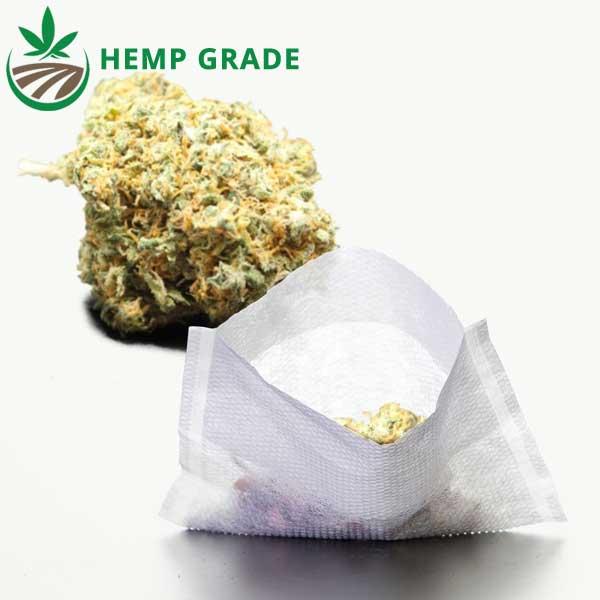 Buy Gelato CBD Hemp Flower Online