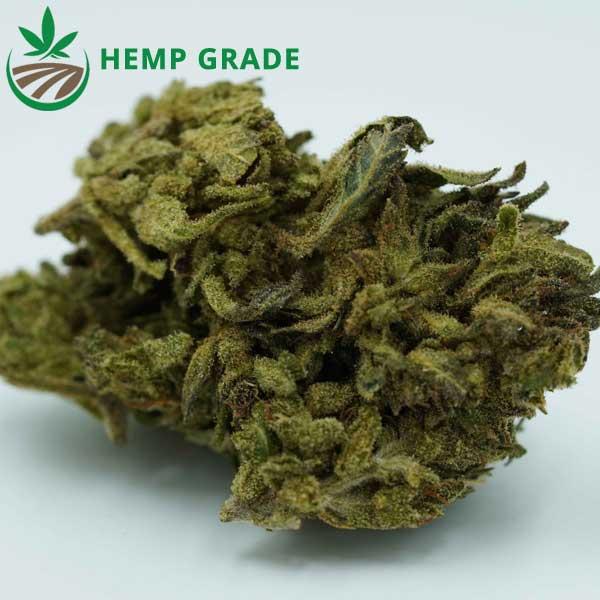 Buy Grape Soda CBD Hemp Flower Online