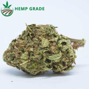 Buy Blueberry Haze CBD Hemp Flower