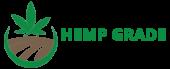 Hemp Grade