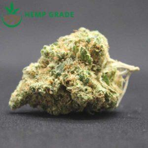 Buy OG Kush CBD Flower Online