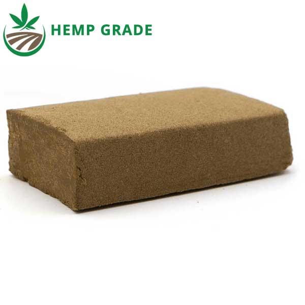 Buy Terpene Rich Premium Organic CBD Pollen Hash Online